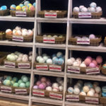 bath bombs 2712 6th ave tacoma wa