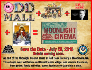 moonlight cinema at redhook