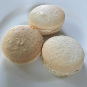 best macarons in seattle