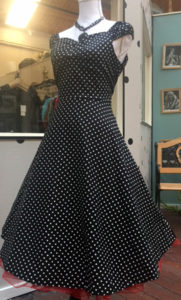 pinup clothing freighthouse
