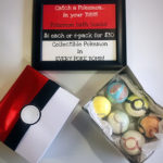 pokemon gift box