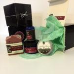 shaving sets gifts for men