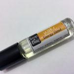 essential blends roller bottle
