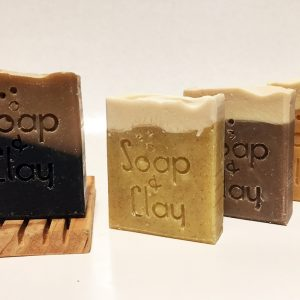 benefits of beer in soap