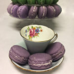 batharons fancy macarons