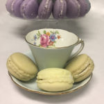 bath bomb bath melt soap and clay