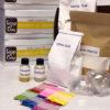bath bomb kits