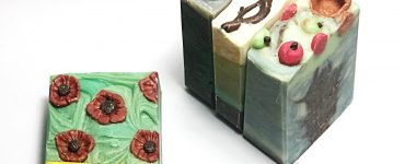 wizard of oz soaps